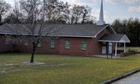 Hickory Grove Free Will Baptist