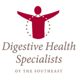 Digestive Health Specialists Logo