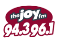 The JOY FM 94.3/96.1