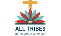 All Tribes Native American Indian A/G