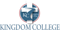 Kingdom College Logo