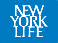 New York Life - Cindy Grommes Logo