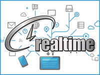 RealTime IT Logo