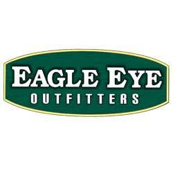 Eagle Eye Outfitters Logo