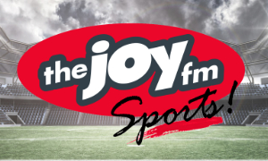 The JOY FM Sports
